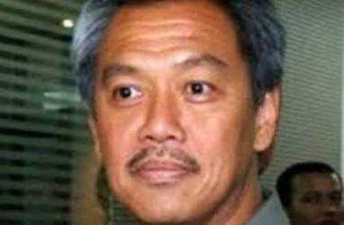 Perusahaan Tommy Winata, Bisa Jadi Pemrakarsa Jembatan Selat Sunda