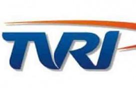 DPR Tunggu Jawaban Presiden soal Pemecatan Dewan Pengawas TVRI