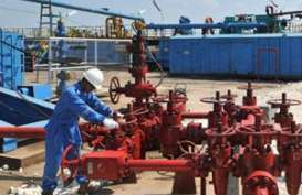 Pacu Produksi, Pertamina Hulu Energi Bor 12 Sumur Baru