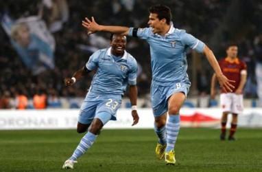 Ludogoretz VS Lazio: Prediksi Line Up, Fakta (Live SCTV)