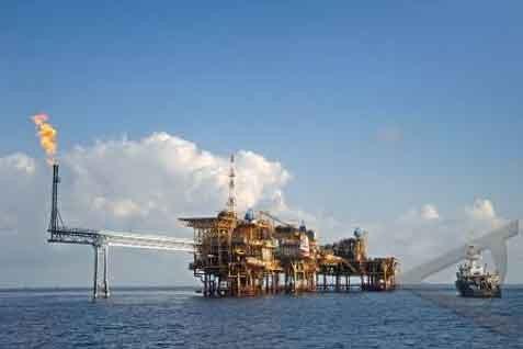 PGN terus mengupayakan peningkatan ketersediaan pasokan gas melalui skema harga yang mendukung produsen untuk meningkatkan produksi dengan tetap memperhatikan daya beli pelanggan, serta pengembangan FSRU di Lampung.  - bisnis.com