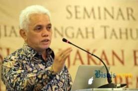 Kasus Bank Century, Hatta: PAN Tak Dukung Pemakzulan…