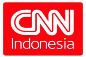 Chairul Tanjung Gandeng Turner Broadcasting Luncurkan…
