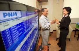 PNM Berencana Emisi Obligasi Rp2 Triliun