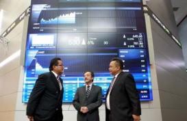 Indomobil Multi Jasa (IMJS) Bukukan Laba Bersih Rp121,33 Miliar