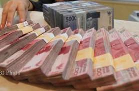 2013, Laba Bersih Indomobil Finance Indonesia Naik…