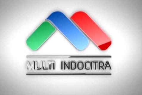 Logo Mutiindocitra