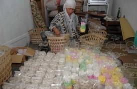 Laju Inflasi Pekanbaru Tertinggi Kedua se-Sumatera