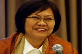 Bubarkan DPD Jika Tak Mampu Buat Legislasi