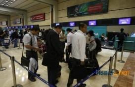 Awas, Tuslah Tiket Pesawat Bisa Kerek Inflasi Inti