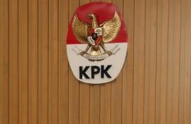 Kendalikan Gratifikasi Bersama KPK, Ini Komitmen Jokowi