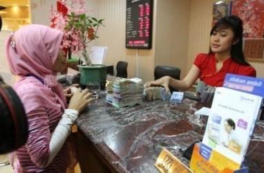Bank dengan Laba Terbesar, Bank BRI (BBRI) Berawal dari Kas Masjid