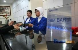 BRI Klaim Bank Segmen Mikro Terbesar Dunia