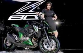Kawasaki Z1000 Diluncurkan Juni 2014, Ini Spesifikasinya