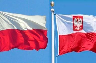 Polandia dan Indonesia Jajaki Kerjasama Teknologi Hijau