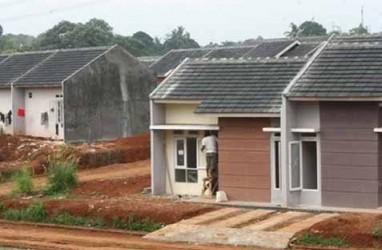 Harga Lahan Terus Menanjak, Pengembangan Rumah Bersubsidi Terganjal