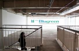 Harga Sewa Kantor Bluegreen Rp150.000/m2