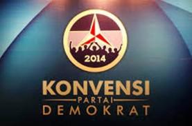 Debat Capres Konvensi Rakyat vs Konvensi Demokrat…