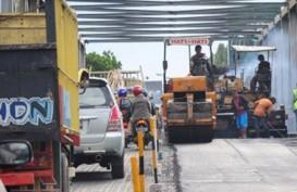 EKSPEDISI PANTURA: Maraknya 'Juru Setop' Jakarta-Semarang (Bagian II)