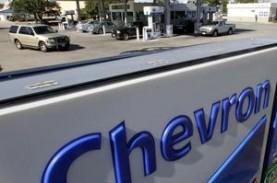 Ini Kisah Di Balik Kasus Bioremediasi Chevron