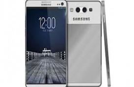 Samsung Galaxy Grand 2 Miliki Layar Lebih Besar, Ini Fiturnya