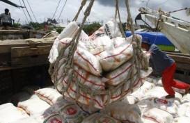 Bea Cukai Siap Pidanakan Pelanggar Impor Beras