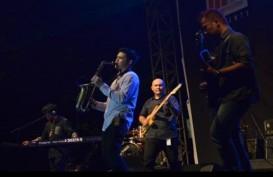 Gen FM Kampanyekan Musik Indonesia