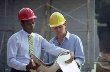 Beleid Klasifikasi Jabatan Tenaga Kerja Asing Disusun