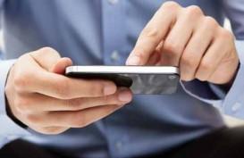 MasterCard dan Syniverse Kembangkan Keamanan Transaksi Mobile