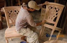 AMKRI Targetkan Penjualan Furnitur US$300 Juta dari IFEX 2014