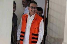 Rusli Zainal Diingatkan tak Main Mata dengan Mafia…