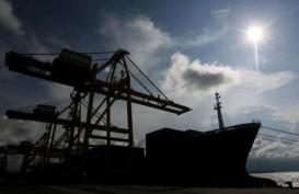 Sulut & Maluku Jajaki Kerja Sama Perdagangan