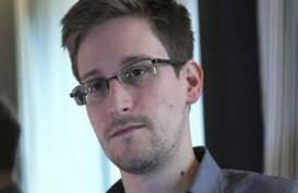 Snowden Minta Perusahaan TI Tingkatkan Keamanan