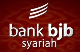 Bank BJB Syariah Akan Disuntik Rp500 Miliar