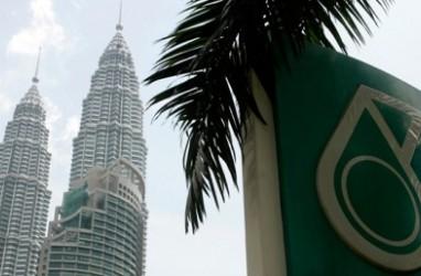 Petronas Siap Tambah Investasi di Indonesia