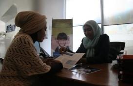 Allianz Indonesia Ajari Perencanaan Keuangan