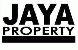 Jaya Real Property Perpanjang Buyback Saham