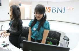 Bank Masih Antusias Salurkan Kredit Pertanian