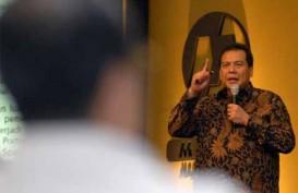 Chairul Tanjung Terkaya ke-3 di Indonesia
