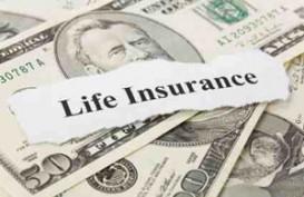2 Faktor Penyebab Premi Bisnis Baru Asuransi Jiwa Pada 2013 Turun