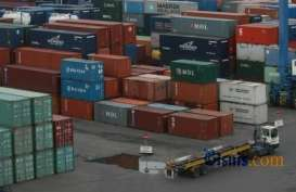 Belawan Logistic Center Bidik Omset 2014 Naik 30,4%