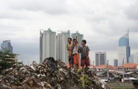 Kementerian PU Percepat Pembangunan Jakarta Sewerage