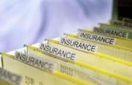 Aset Asuransi Jiwa 2013 Tumbuh Terendah Dalam 5 Tahun