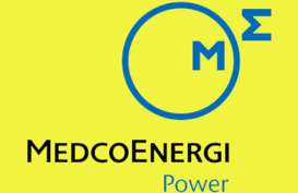 JOB Medco Teken PJBG dengan Panca Amara Utama