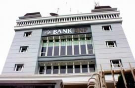 Laba Bank Nusantara Parahyangan 2013 Meroket