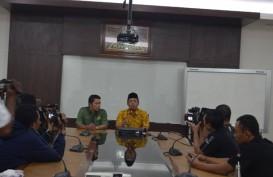 GP Ansor Serukan Pemuda Tak Golput