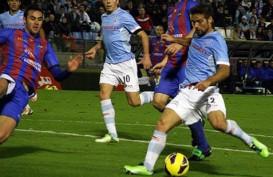 Liga Spanyol: Hasil Pertandingan, Jadwal, Daftar Pencetak Gol, Klasemen