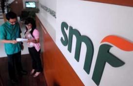 Sarana Multigriya Finansial Terbitkan Obligasi Rp297 Miliar Akhir Maret