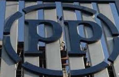 PTPP Rampungkan Pembangunan Proyek CNG Milik PLN