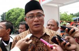 Dukung PDIP & Jokowi, Jumhur Dipecat sebagai Kepala BNP2TKI